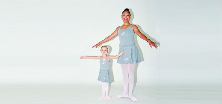 balletclassico